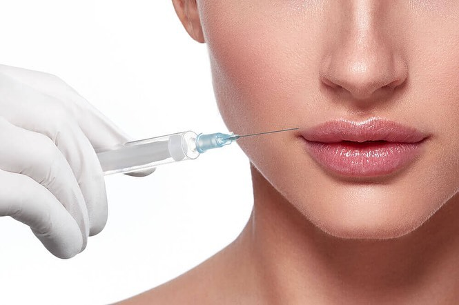 Photos from Farris Plastic Surgery's post
